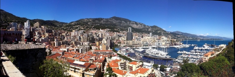 Top marque 2012 monaco ( +photos ) Img_0713