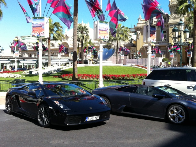 Top marque 2012 monaco ( +photos ) Img_0719