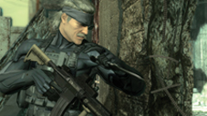 Hola que tal Mgs411