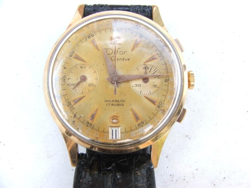 Connaissez-vous cette montre? Dscf2220