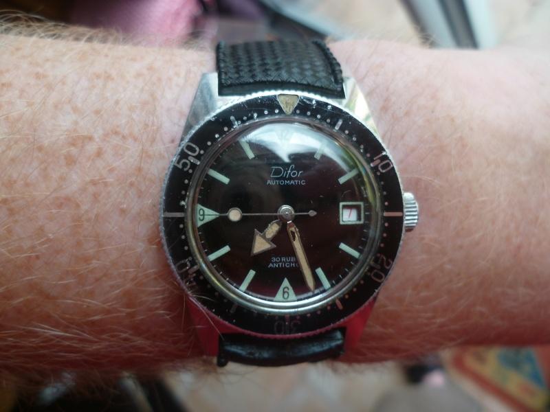 Kiplé montres vintage françaises dans l'ombre des Lip et Yema P1080811