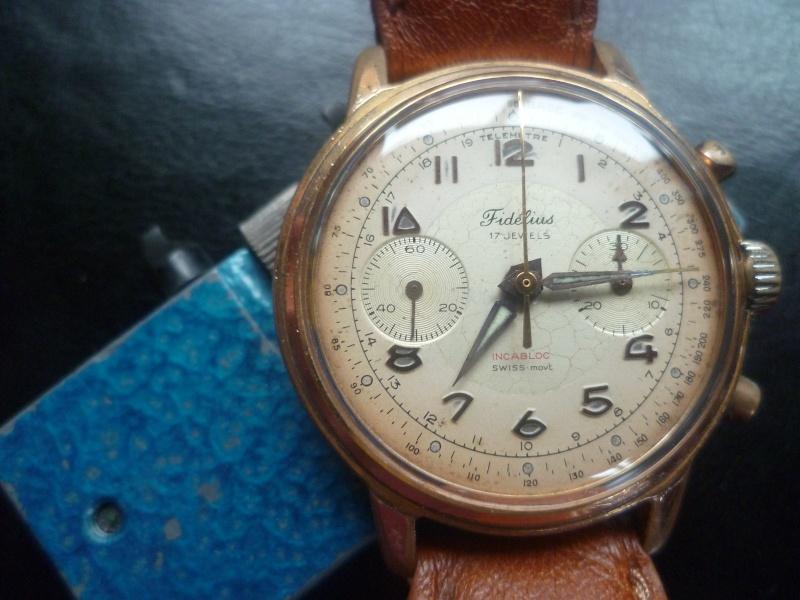 Enicar - Un post qui référence les montres de brocante... tome I - Page 39 P1090211