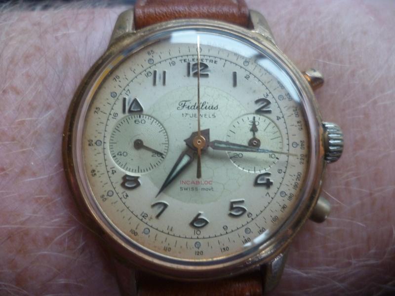 Enicar - Un post qui référence les montres de brocante... tome I - Page 39 P1090213