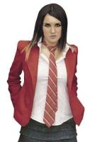 Dulce como Roberta Pardo 11-7910