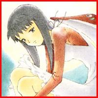 Narutaru - Shadow Star Naruta10