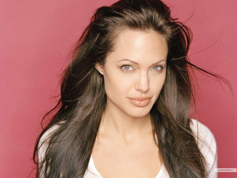 5 самых красивых женщин современности Kinopo11