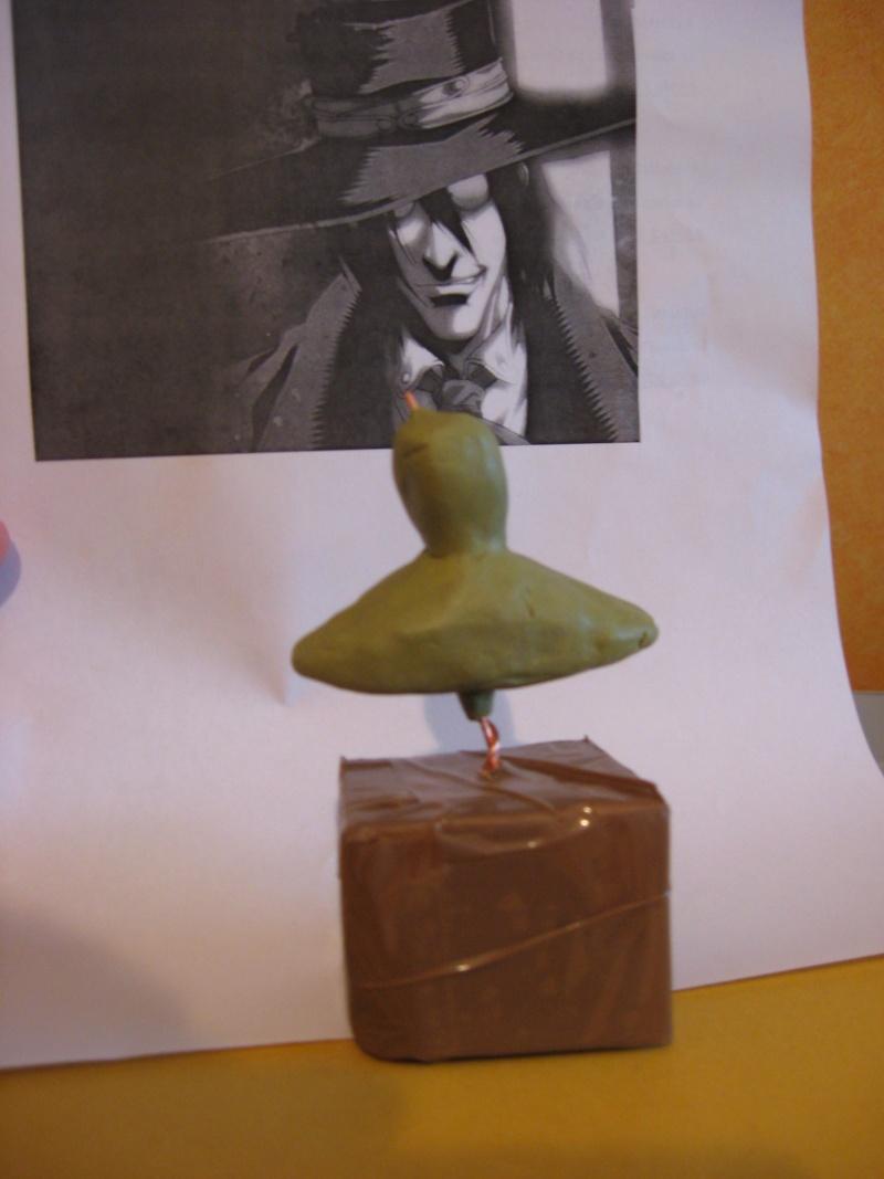 Mon bazar de sculpture de novice Img_0918