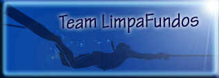 Team LimpaFundos