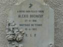 Alexis Bochatay Dsc01714