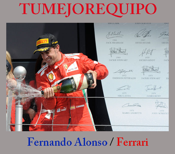 La Amenaza se apellida Alonso 10_jul12