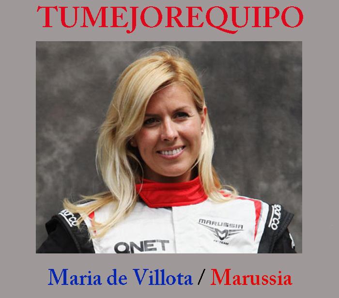 María de Villota mejora notablemente 11_jul10