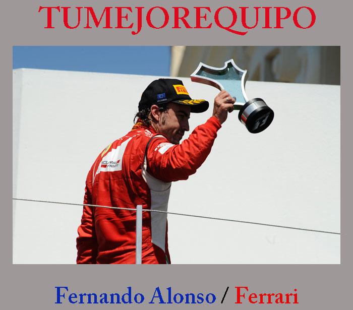 Carta Abierta a Fernando Alonso 19_jun10