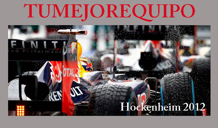 Posible sanción a Red Bull en Alemania 1_red10