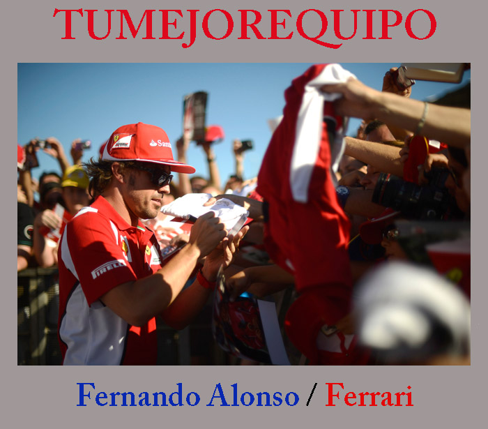Fernando Alonso:Tercera entrevista de los fans 31_jun10