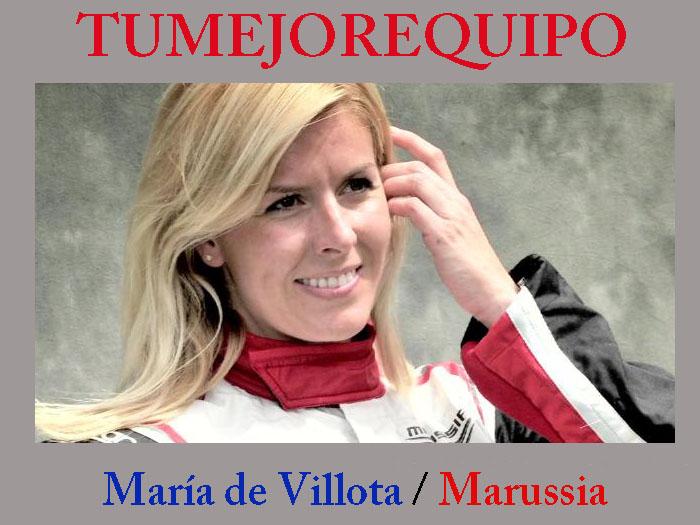 María de Villota supera con éxito una nueva operación 7_juli10