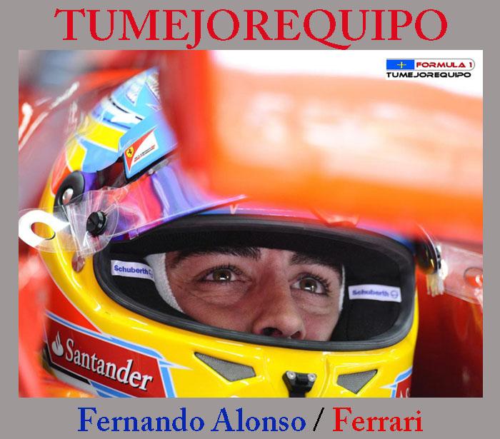 Fernando Alonso quiere que Ferrari recurra el título de Frigodedo Alo_0010