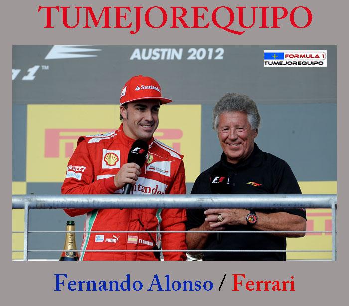 """Fernando Alonso : """" Tenemos opciones de ganar este mundial"""" Alo_2210"""