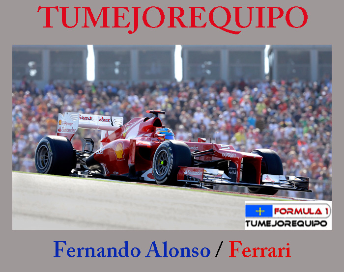 """Fernando Alonso : """"El esfuerzo de meses se concentrará en poquísimo tiempo"""" Alo_310"""