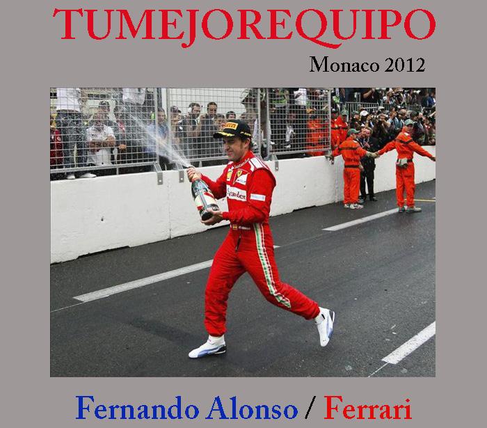 Fernando Alonso:Las claves de ser lider Alo_cl10