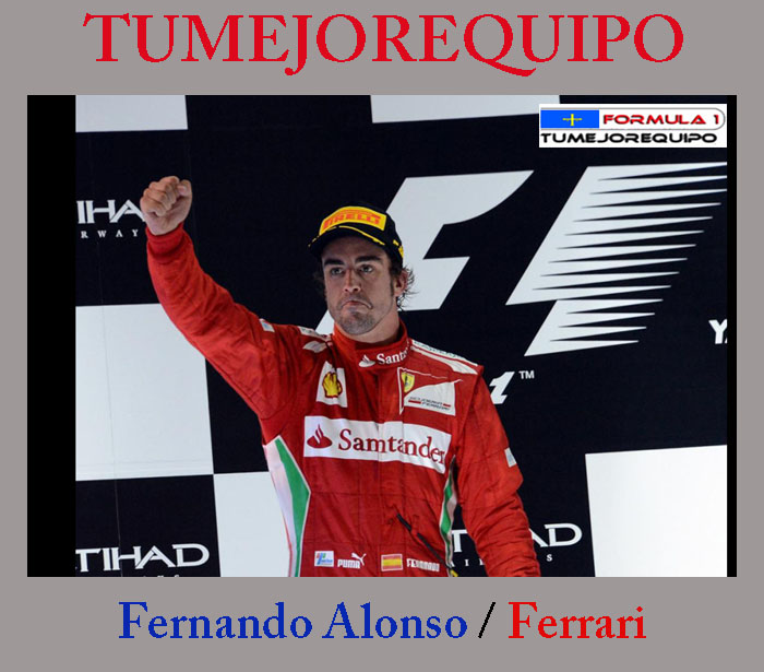 """Fernando Alonso : """"La mejor carrera está aún por llegar"""" Alo_lu12"""