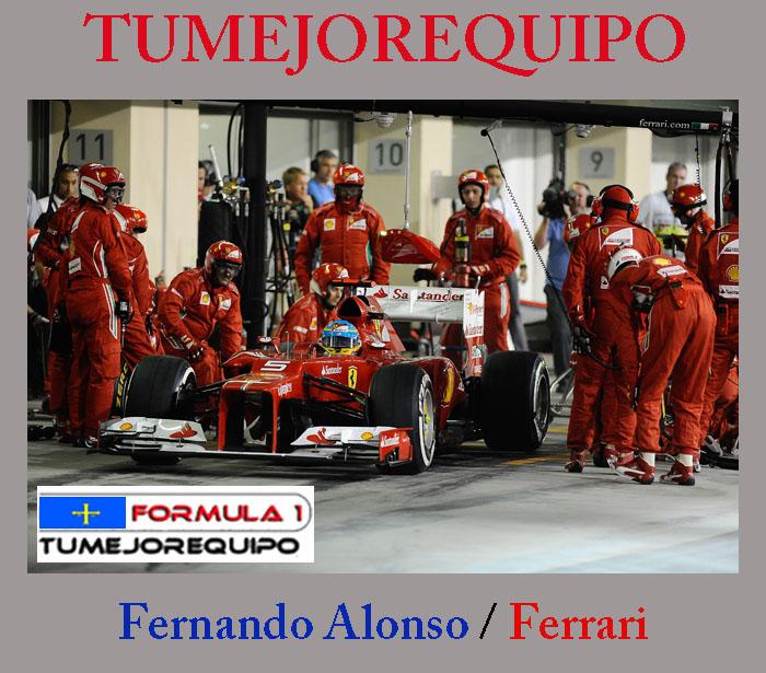 Fernando Alonso se prepara para Austin Alo_vi11