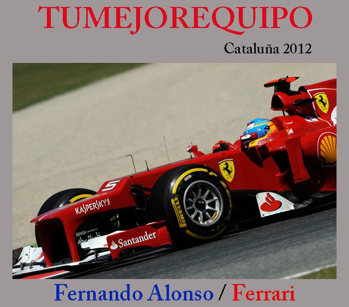 "Fernando Alonso : ""¡Correr delante de esta afición  me da una motivación extra!"" Cali_a11"