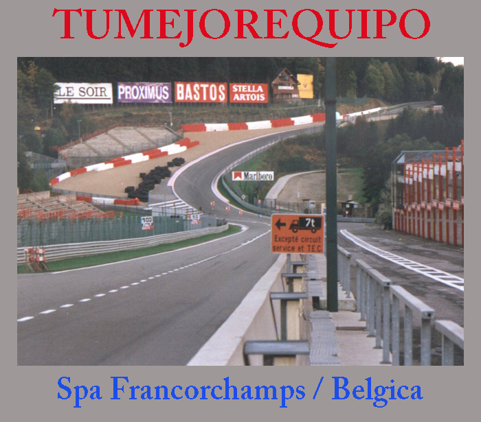 Bélgica confirma su Gran Premio hasta 2015 Eau_ro10