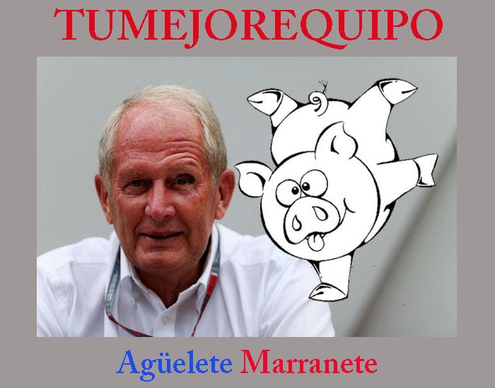 Agüelete Marranete !!! Helmut10