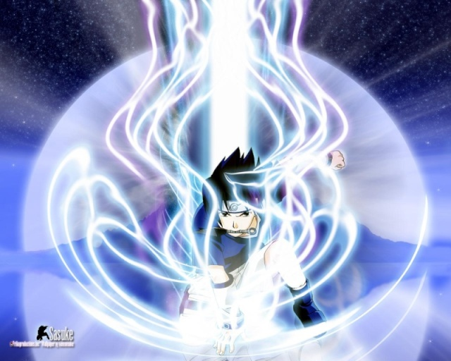 image naruto Naruto10