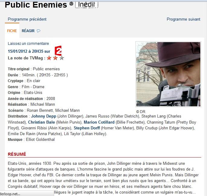 Alertes TV - Page 5 Sans_t63