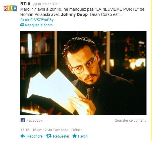 Alertes TV - Page 5 Sans_t94