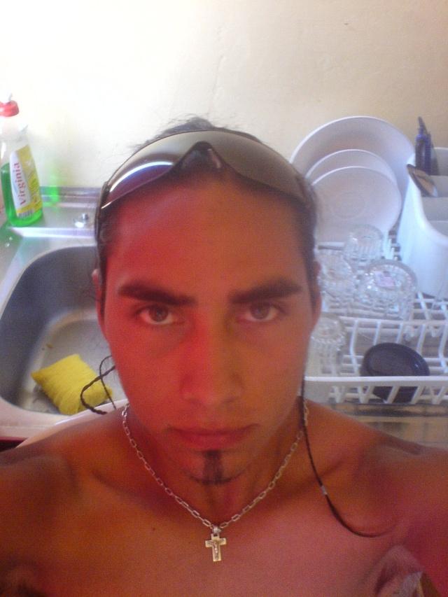 Camila Abrazame pa Descargar Dsc01710