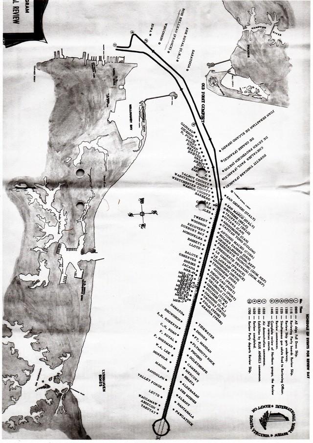 BOIS BELLEAU (PA) [Tome 1] - Page 2 38_cir10