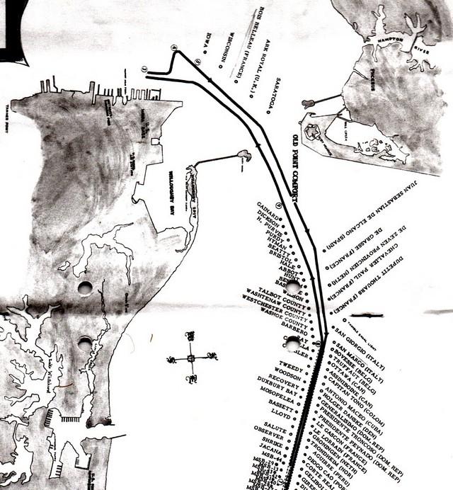 BOIS BELLEAU (PA) [Tome 1] - Page 2 39_cir10