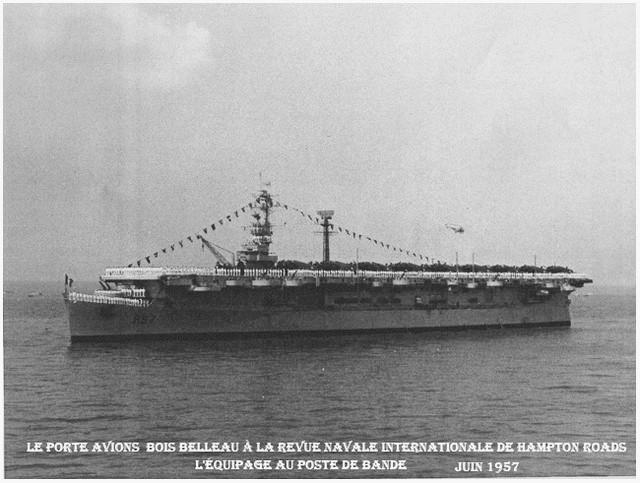 [La musique dans la Marine] Bagad de Lann-Bihoué - Page 5 61_boi10