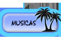 Logos Do Forum Botao_11
