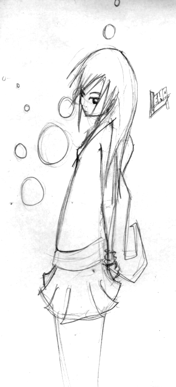 LenArt. - Page 4 Girl_b10