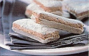 Le Biscuit Rose de Reims Biscui13