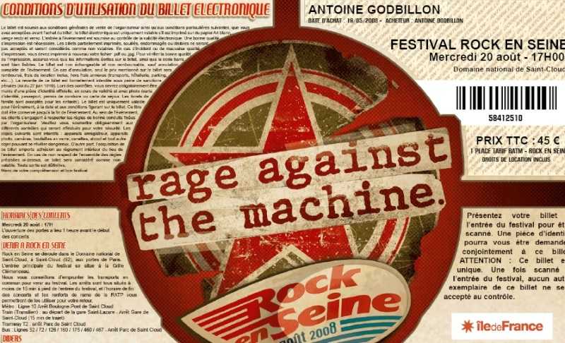 Music - Page 3 Ratm11