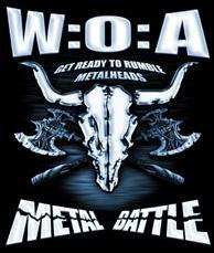 Calendário de Shows de 2008 - Página 4 Woa10