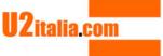 U2Italia.com