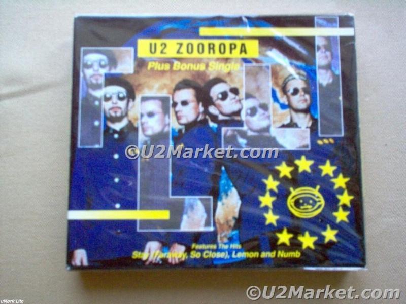 U2Market Top50... Appello a tutti i Collezionisti... - Pagina 8 Resize77