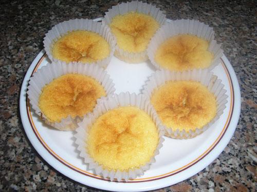 queques de coco Ii18