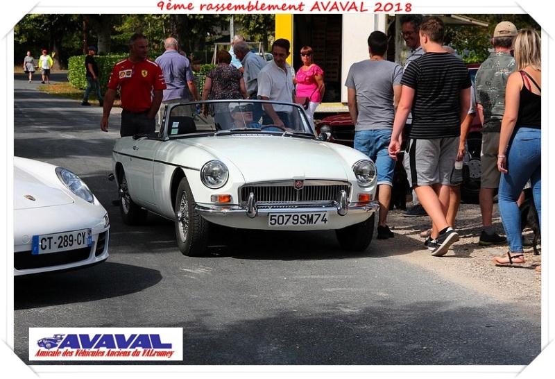 [01] 9/09/2018 9ème rassemblement d'Artemare 120 ans Renault - Page 3 1012