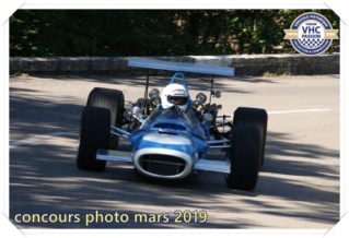 changement reglementation rallye classic - Page 3 10_for11