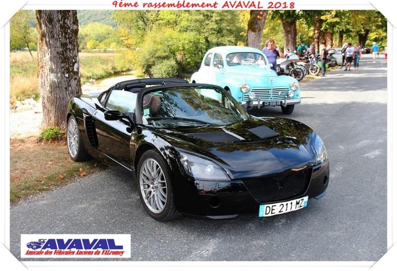 [01] 9/09/2018 9ème rassemblement d'Artemare 120 ans Renault - Page 2 111