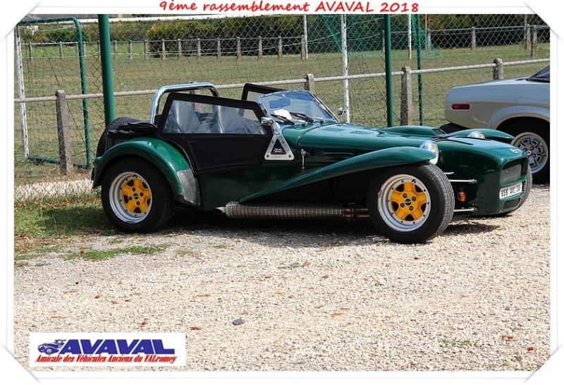 [01] 9/09/2018 9ème rassemblement d'Artemare 120 ans Renault - Page 2 1112