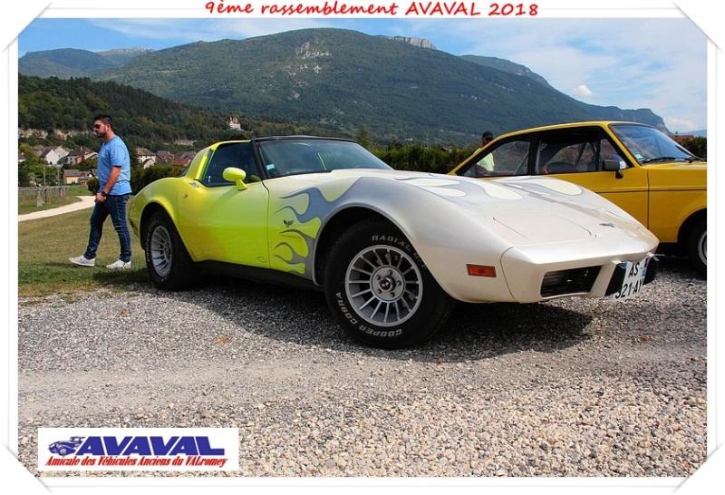 [01] 9/09/2018 9ème rassemblement d'Artemare 120 ans Renault - Page 2 112