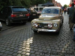 (88)(19/08/18 Benediction des vieilles autos au Haut du Tot. - Page 3 1120