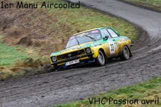Photos 37ème concentration Alpine & Gordini 2019 122